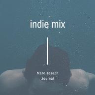Music Blog (1)